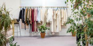 Na co zwracać uwagę przy wyborze ekskluzywnych marek ubrań?